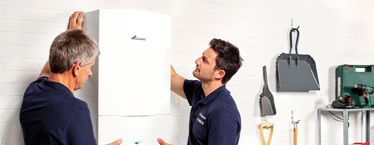 Everything-You-Need-To-Know-About-The-Worcester-Bosch-30i