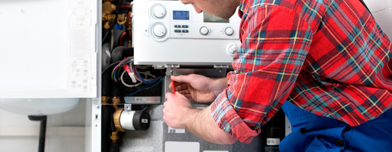How-Long-Does-a-Gas-Safety-Check-Take