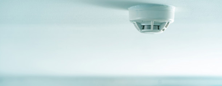 How To Protect Your Home From Carbon Monoxide - by Greener Homes