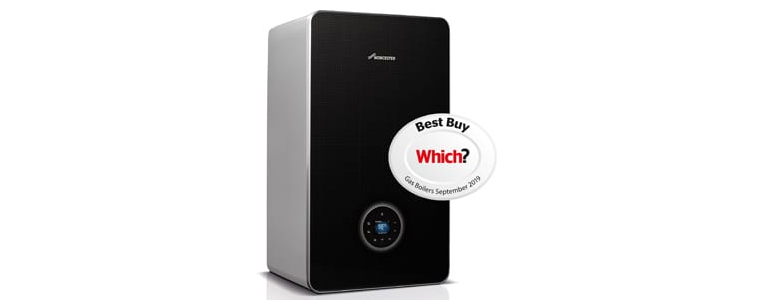 How To Research The Best Boiler To Buy