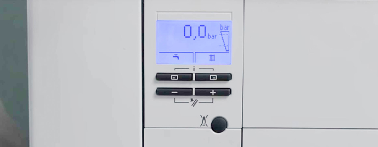 How-to-Fix-Your-Boiler-Losing-Pressure