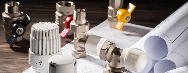 Is Boiler Servicing Crucial Each Year?