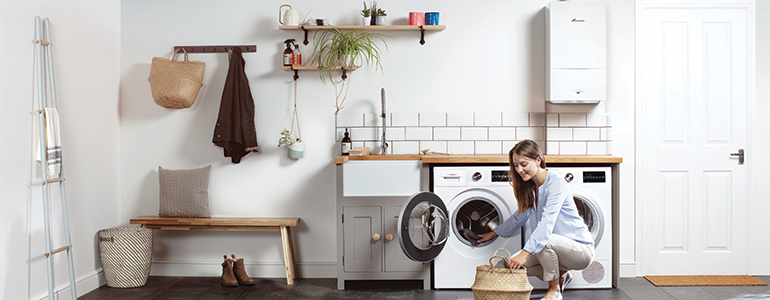 The Benefits Of A Boiler Maintenance Plan vs Boiler Servicing Only by Greener Homes