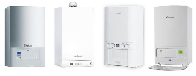 The-Top-Combi-Boilers-of-2020