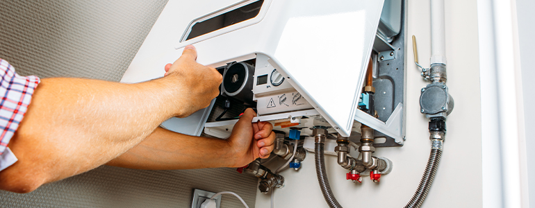 Top-5-Boiler-Problems-and-How-to-Fix-Them