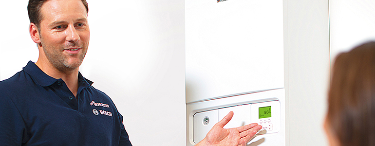 Top Tips For Buying A New Boiler - by Greener Homes - Buy Boiler Bristol