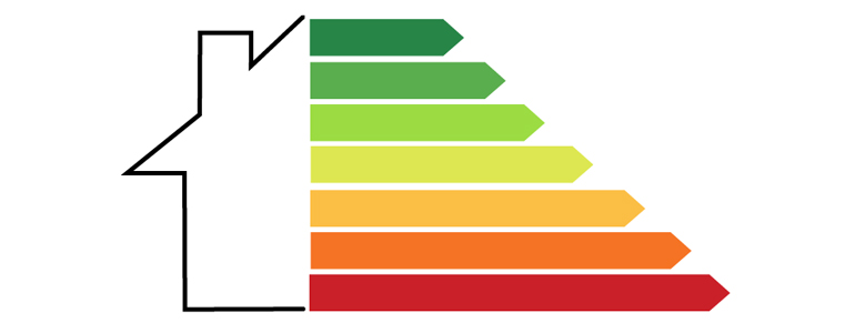 What Is An EPC Rating - by Greener Homes Group Bristol