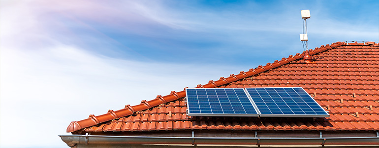 What-Is-Solar-Water-Heating
