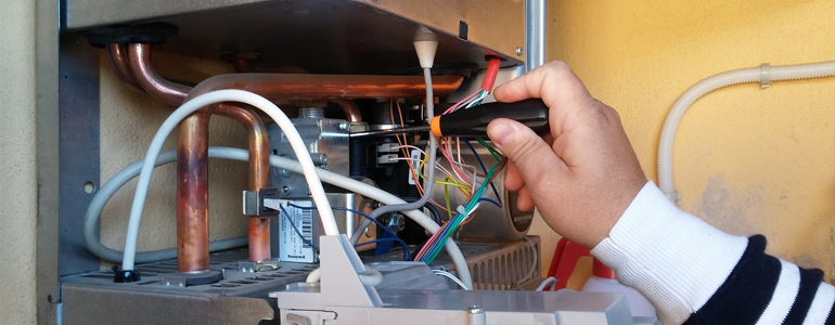 What-to-Do-if-my-Boiler-Breaks-Down