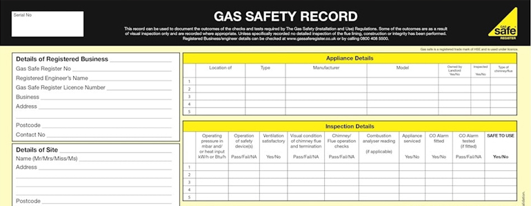 When-Should-You-Get-a-Gas-Safety-Check-for-Your-Home