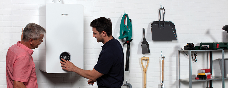 Where-to-Get-a-New-Boiler-Installation-in-Bristol-Worcester