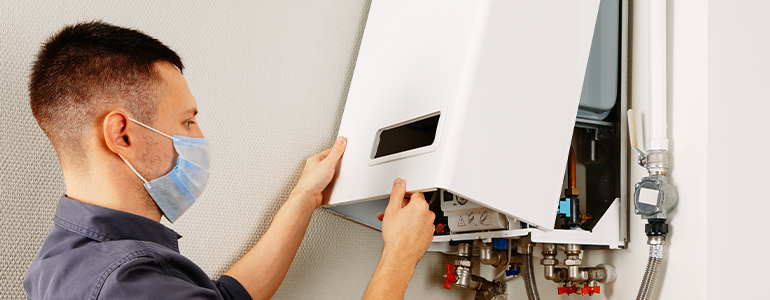 Where-to-Get-a-New-Boiler-Installation-in-Bristol
